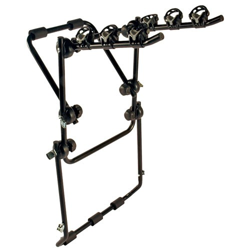 Rage 3 Bike HatchBack Bicycle Carrier