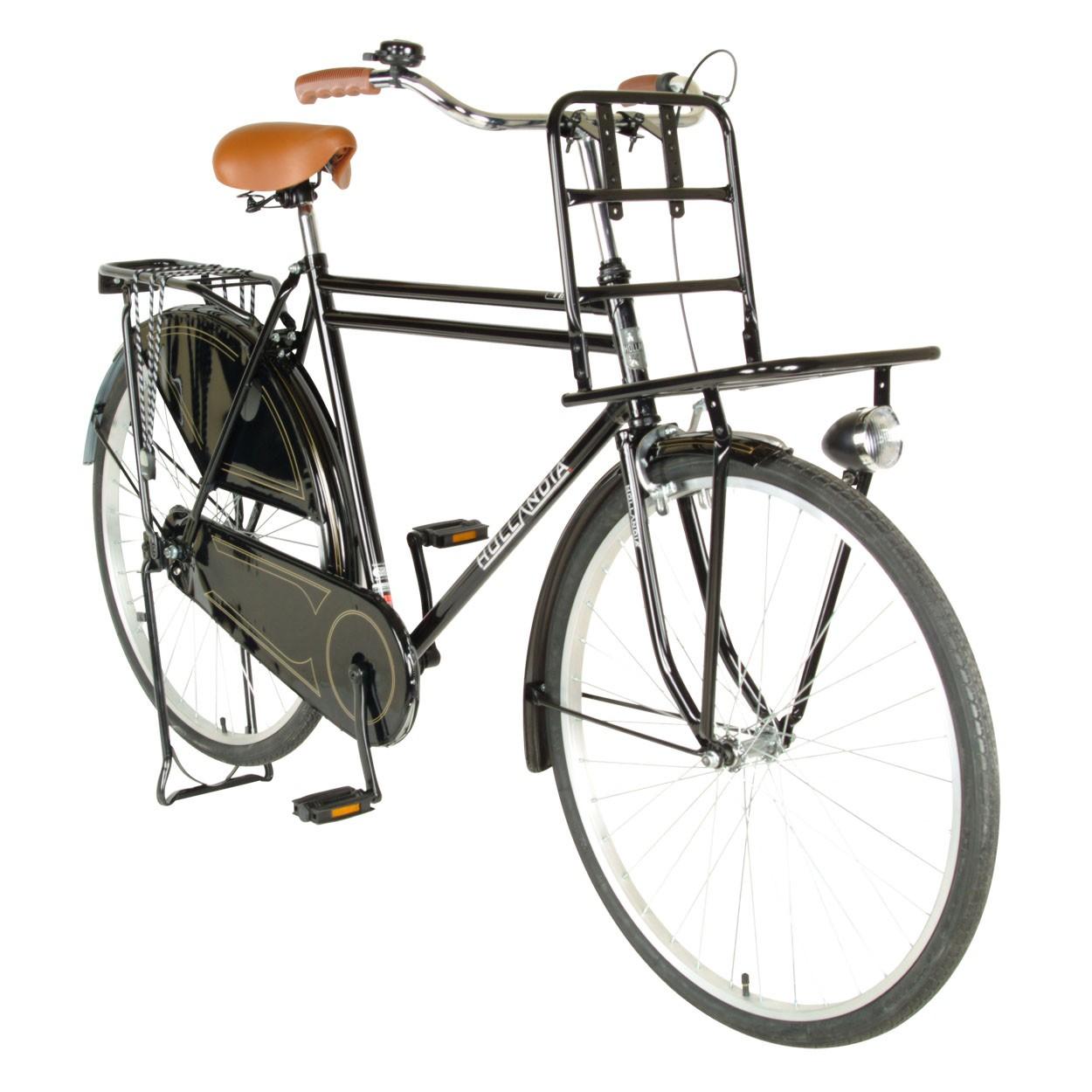 Hollandia Opa 28 inch Bike