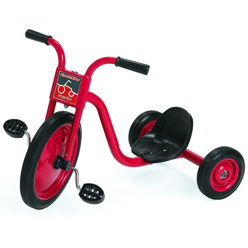 Angeles® ClassicRider® SuperCycle Trike, 4-8 Years Age