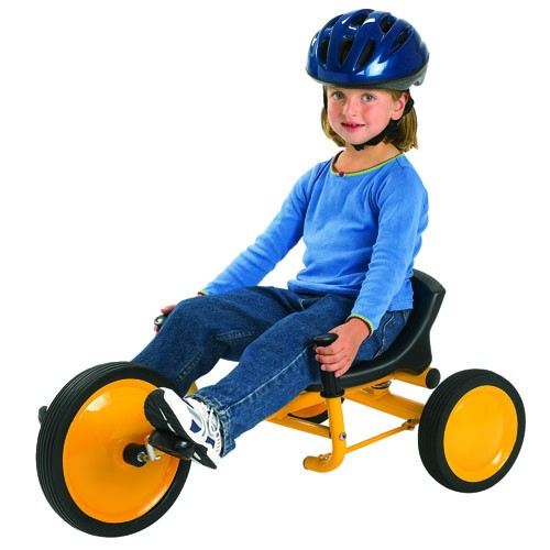 Angeles® MyRider® Space Buggy Trike, 4-8 Years Old