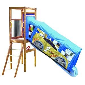 FantaSlides Vroom - Slide Cover