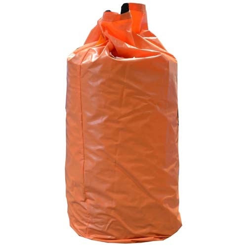 Heavy Duty Storage Bag