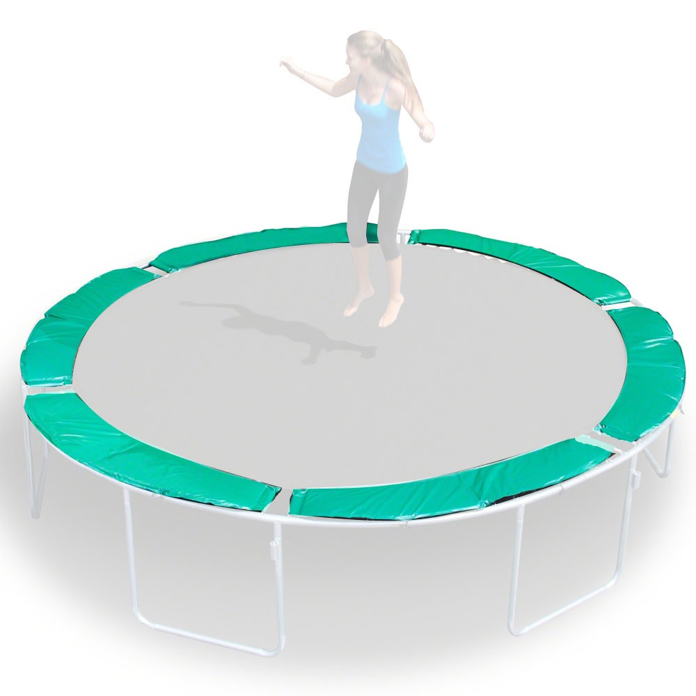 Trampoline Replacement Pads