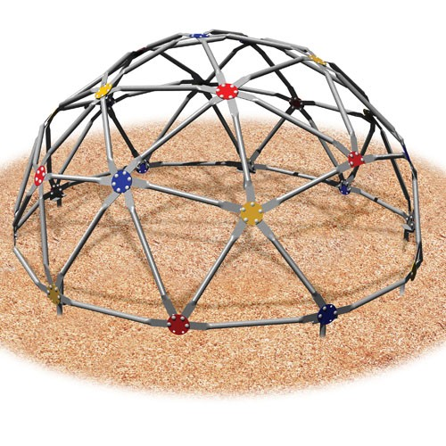 UltraPlay GeoDome
