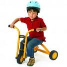 Angeles® MyRider® Mini Pusher Trike, 18-24 Months Old