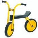 Angeles® MyRider® Balance Bike, 3 Years And Up