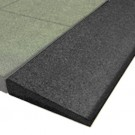 PlayFall Safety Tile Edges
