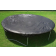 OPTIONAL Trampoline Cover is available - Model # KW-TC