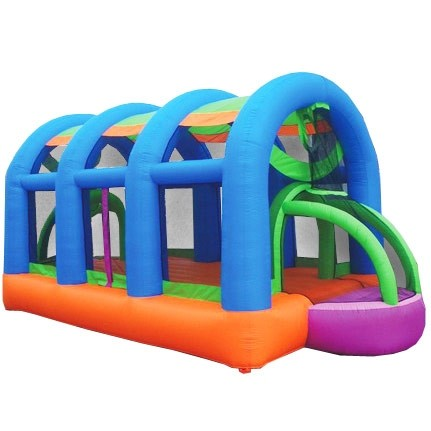 Used Arc Arena II Sport Bouncer