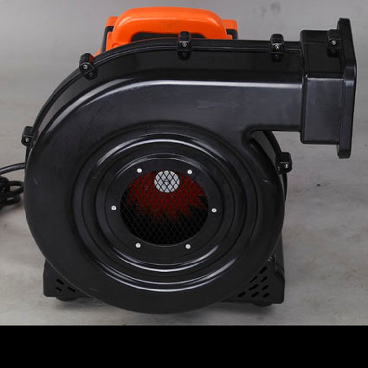 HL-7 Commercial Blower