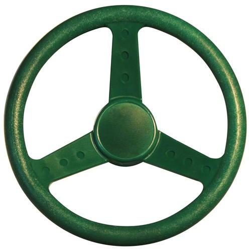 Racing Wheel - Play Set Accessory