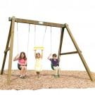 Playtime Series Classic Swing Set