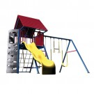 Lifetime A-Frame Playset (Primary Colors)