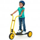 Angeles® MyRider® 3-Wheel Scooter, 4-8 Years Old
