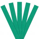 Safety Step Strips - Set of 5
