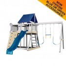 Monkey Play Set Package #1 - Blue Accessories