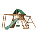 Creative Playthings Northbridge Classic Pack #2 Swing Set