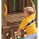 2pk Hand Grips (Green or Yellow)- PlaySet Accessories