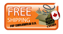 Free Shipping Trampolines