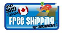 Free Shipping Play Sets
